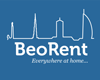 BeoRent_newLogo