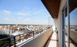Pogled sa terase 5